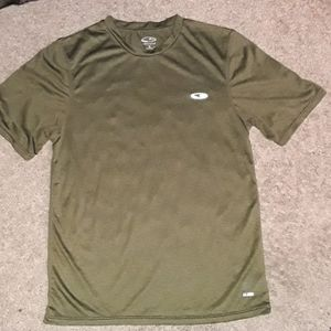 C9 by Chhampion short sleeve workout tee. Sz. S
